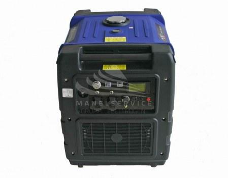 AXO AIDE 6002SMP INVERTER